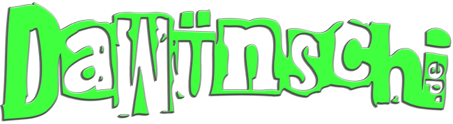 Logo DaWünschi