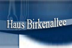 Logo_HausBirkenallee