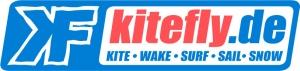 logo_kitefly