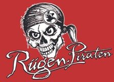 ruegenpiraten